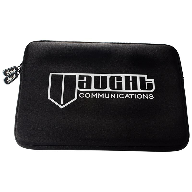 TEC Tablet Sleeve - 11.6""