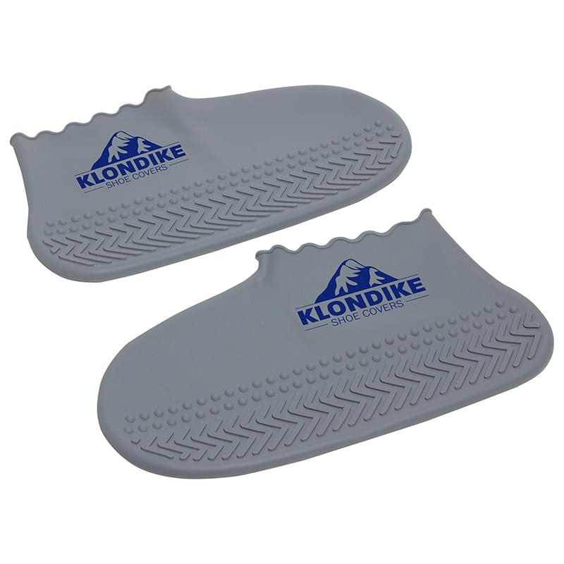 Klondike Waterproof Shoe Covers