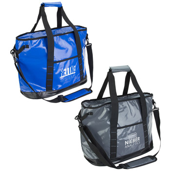Equinox Cooler Bag