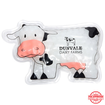 Milk Cow Hot/Cold Pack