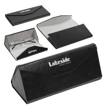 Eyeglasses & More Quick-Collapse Case