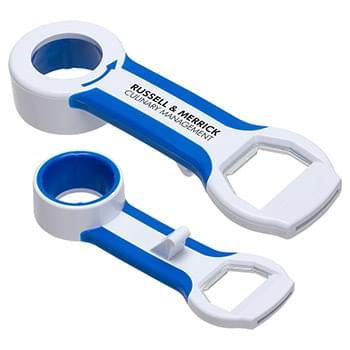 4-in-1 Sure-Grip Opener